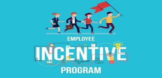 A TRIGGER CALLED INCENTIVE