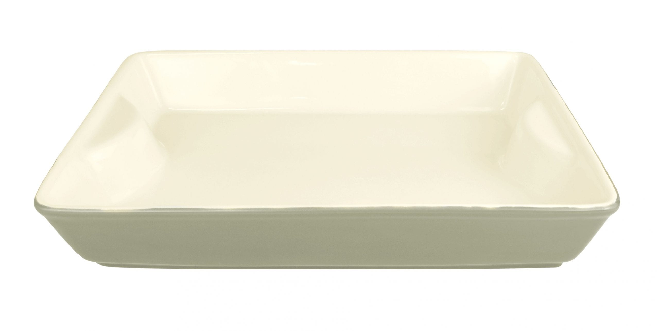 Le Regalo Stoneware Rectangular Baking Dish11 scaled