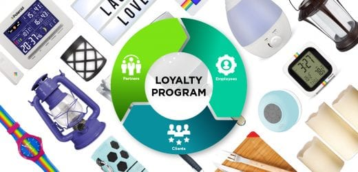 Loyalty-program-banner-520x250