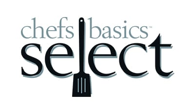 Chef Basics Select